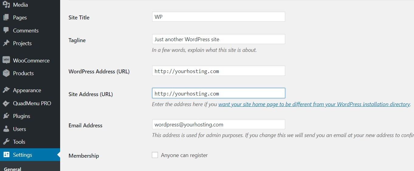 Divi contact form not working? Learn how to fix it here - WPROCKS