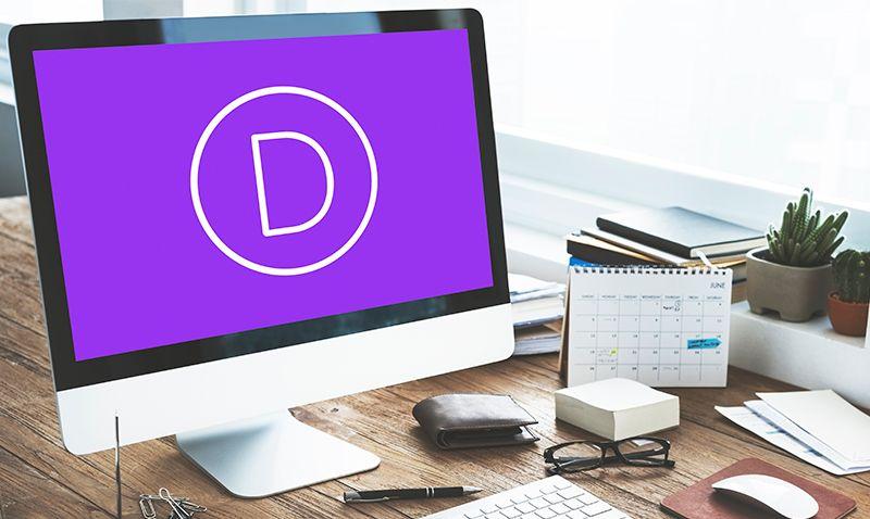 The Divi WordPress theme complete guide - WPROCKS