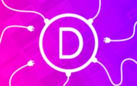 best plugins for Divi WordPress Theme