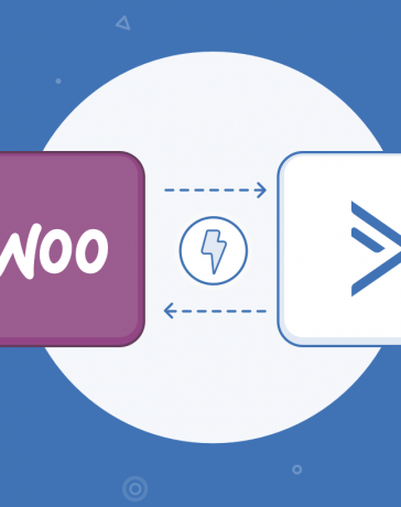 How to use WooCommerce product shortcode