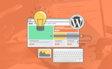 Plugins for WordPress online courses