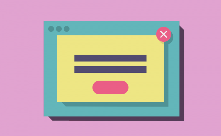 Create a Popup to catch subscribers in Divi - WPROCKS