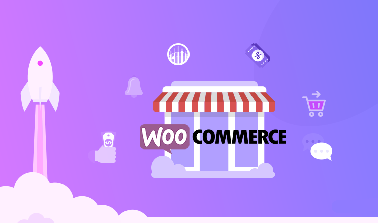 Increase WooCommerce sales with these tips